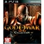 PS3: God of War Collection (Z3) [ส่งฟรี EMS] thumbnail 1