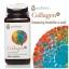 Youtheory Collagen 30 Tablets (แบ่งขาย) Collagen Type1,2,3 พร้อมกรดอะมิโนต่างๆที่จำเป็นถึง 18 ชนิด ช่วยบำรุงผม,ผิวพรรณ,เล็บให้แข็งแรง สุขภาพดี สวยจากภายในถึงภายนอกค่ะ thumbnail 1
