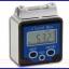 เครื่องวัดองศา เครื่องวัดมุมดิจิตอล มิเตอร์วัดมุม 360องศา Digital Inclinometer Bevel Box Level Angle Gauge Protractor 0-360° Spirit Level thumbnail 1
