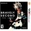 3DS: Bravely Second : End Layer (US) [ส่งฟรี EMS] thumbnail 1