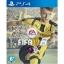 PS4: FIFA 17 (Z3) [ส่งฟรี EMS] thumbnail 1