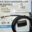 Omron E32-D11 Fiber Sensors thumbnail 1