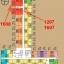 ขายดาวน์ คอนโด เดอะเพรสซิเดนท์ สาทร-ราชพฤกษ์ เฟส 3 อินเตอร์เชนจ์ BTS(บางหว้า)/MRT(บางหว้า)/ท่าเรือ(สะพานตากสิน-เพชรเกษม) 4 ห้อง thumbnail 6