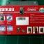 มัลติมิเตอร์ดิจิตอล SANWA รุ่น CD800a thumbnail 3
