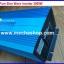 อินเวอร์เตอร์ โซล่าเซลล์ Inverter 3000W Pure Sine Wave Inverter LCD Display 6000W Peak เครื่องแปลงไฟ 24VDC เป็นไฟฟ้าบ้าน 220VAC/50Hz (สินค้าPre-Order) thumbnail 3