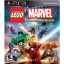 PS3: LEGO Marvel Super Heroes (Z3) [ส่งฟรี EMS] thumbnail 1