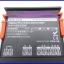 เครื่องควบคุมความชื้น Digital Air Humidity Controller sensor Temperature WH8040 220V with Temperature Compensation thumbnail 3