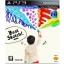 PS3: Beat Sketch! (Z3) [ส่งฟรี EMS] thumbnail 1