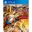 PS4: Dragonball FighterZ - FighterZ Edition (Z3) [ส่งฟรี EMS] thumbnail 1