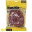 ขนมสุนัข MUNZNIE สันในไก่นิ่ม 400g / Chicken fillet jerky 400g