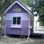 1-010 บ้านน็อคดาวน์ - ขนาด 3x5 เมตร thumbnail 3