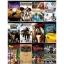 PSP: รายชื่อ Games ลงเมม - ดูรายละเอียดด้านใน thumbnail 1