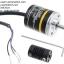 E6A2-CS3C Omron Encoder thumbnail 1