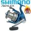 รอก Shimano รุ่น AERLEX 8000PG thumbnail 1