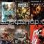 PS2: แผ่นเกมส์ / ดูรายละเอียดด้านใน thumbnail 13