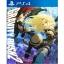 PS4: Gravity Rush 2 (Z3) [ส่งฟรี EMS] thumbnail 1