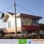 3-001 บ้านน็อคดาวน์ - ทรงจั่ว - 3x6 เมตร thumbnail 5