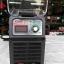 ตู้เชื่อมไฟฟ้า KANTO รุ่น KT-ARC-200 thumbnail 1