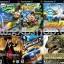 PS2: แผ่นเกมส์ / ดูรายละเอียดด้านใน thumbnail 16