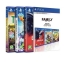 PS4 : Family Pack Triple Pack (Z3) [ส่งฟรี EMS] thumbnail 1