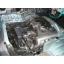คู่มือซ่อม เครื่องยนต์ 2JZ-GE (ปลั๊กกล่อง ECU 26-16-12-22)(EN) รหัสสินค้า T-056 thumbnail 1