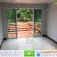 3-012 บ้านน็อคดาวน์ - ทรงปั้นหยา - 4x6 เมตร thumbnail 8