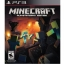 PS3: Minecraft Playstation 3 Edition (Z All) [ส่งฟรี EMS] thumbnail 1