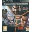 PS3: Fighting Edition (Z2) [ส่งฟรี EMS] thumbnail 1