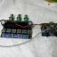 TPA3116D2 2.1 CH พร้อม เครื่องเล่น MP3 ภาครับบลูทูธ thumbnail 7