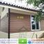 4-005 บ้านน็อคดาวน์ - บ้านหลังใหญ่ thumbnail 4