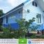 4-006 บ้านน็อคดาวน์ - ทรงจั่วมุกซ้อน thumbnail 4