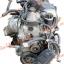 เครื่อง L15A VTEC thumbnail 4