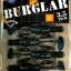 กุ้งยาง geecrac รุ่น BURGLAR thumbnail 1