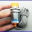 พร็อกซิมิตี้เซนเซอร์ ตรวจจับวัตถุโลหะ และอโลหะ capacitive proximity sensor LJC30A3-H-Z/BY Diameter 30mm thumbnail 1