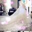 ชุดแต่งงาน เกาะอก หางยาว thumbnail 13