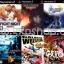 PS2: แผ่นเกมส์ / ดูรายละเอียดด้านใน thumbnail 12