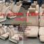 เบาะชุด NISSAN TEANA J31 thumbnail 1