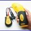 เครื่องค้นหา ตำแหน่งเซอร์กิตเบรกเกอร์ Circuit Breaker Finder Electric tool Receiver transmitter 110-220V thumbnail 3