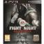 PS3: Fight Night Champion (Z1) [ส่งฟรี EMS] thumbnail 1