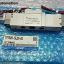 Solenoid Valve SMC SYJ5120-5MZ-C6 (NEW) thumbnail 1