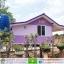 3-003 บ้านน็อคดาวน์ - ทรงจั่ว - 3x6 เมตร thumbnail 2