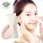 พร้อมส่ง INNISFREE Smart Make Up Blender 15ml มี 4 โทนสี thumbnail 1