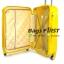 กระเป๋าล้อลาก เนื้อ PC ไซด์ พิเศษ 22 นิ้ว thumbnail 6