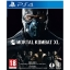 PS4 : Mortal Kombat XL (Z-3) [ส่งฟรี EMS] thumbnail 1