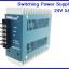 สวิทชิ่งเพาเวอร์ซัพพลาย Switching Power supply 24V 5A 135W thumbnail 1