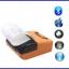 เครื่องพิมพ์ใบเสร็จ เครื่องพิมพ์ใบเสร็จแบบพกพา เครื่องพิมพ์ใบเสร็จไร้สาย รองรับภาษาไทย ใช้ได้ทั้ง IOS และ Andriod ขนาด80 mm. DP-HT301 thumbnail 2