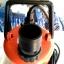 ปั๊มแช่ 1.5 นิ้ว WALRUS รุ่น PW250A thumbnail 2