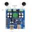 TPA3116D2 ขยายเสียง 100 วัตต์ (RMS) พร้อมเครื่องเล่น MP3 เครื่องรับ Bluetooth thumbnail 3
