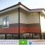 3-009 บ้านน็อคดาวน์ - ทรงปั้นหยา - 4x6 เมตร thumbnail 4
