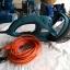 เครื่องตัดแต่งกิ่งไม้ไฟฟ้า MAKITA รุ่น UH4261 thumbnail 3